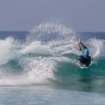 Ashley surf 2016