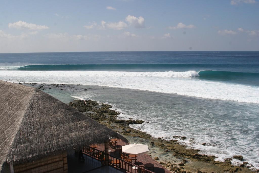 Stardust Beach Hotel Sri Lanka